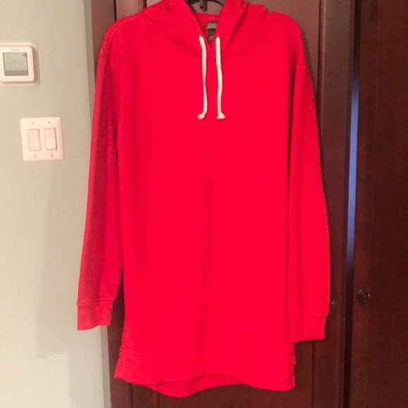 Wild Fable hoodie size XS